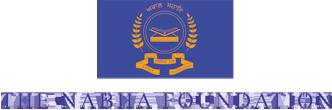 The Nabha Foundation